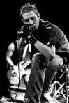 Headbang Contest – 1er tour, du 31 janvier au 2 février 2014, à La Marquise (Lyon)