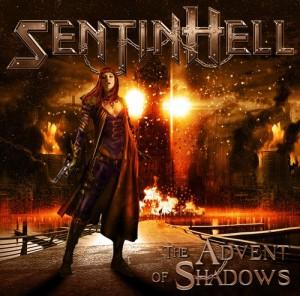 Genre : Heavy Metal © décembre 2013