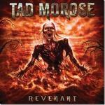 Tad Morose Album