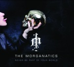 The Morganatics/Rock