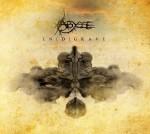 Abysse – En(d)grave (Album)