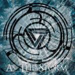 Cover Alpha 2014