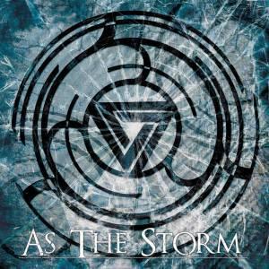 Genre : Metal Progressif - Sortie : novembre 2013