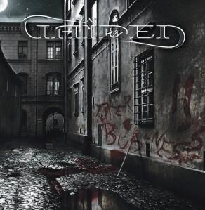 Genre : Metal Progressif – Sortie Février 2014