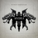 Within Temptation – Hydra (Album)