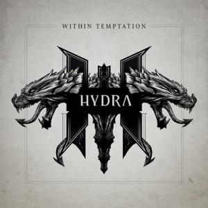 Genre : Metal Mélodique – Sortie : 31 janvier 2014