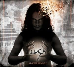 Genre : Metal Progressif – Sortie : 18 janvier 2014