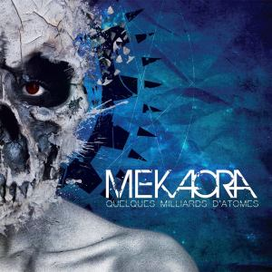 Mekaora
