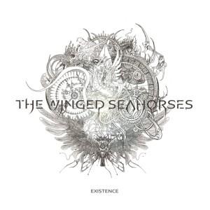 Genre : Deathcore – Sortie Septembre 2013