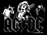 Edito du 20 avril 2014 : Tension faible pour les Rockers