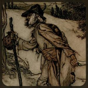 Genre : Doomed Sludge Rock - Sortie : février 2014
