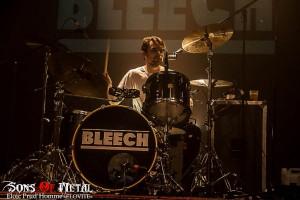 bleech (4)-2