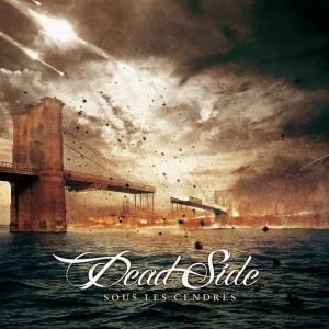 Style : Metalcore – Sortie : 2014