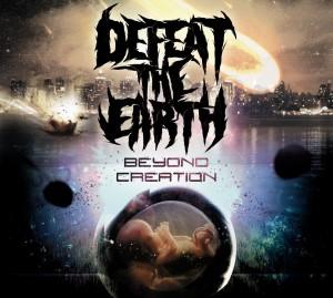 Genre : Brutal Death – Sortie : Janvier 2014