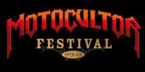 Fest2014Motocultor