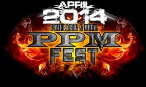 Fest2014PPm