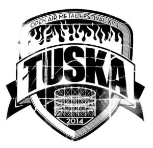 Fest2014tuska