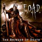 FOAD - The Bringer Of Death