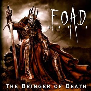 Style : Death Metal, Thrash Metal – Sortie 31 mars 2014