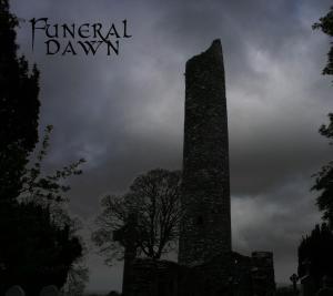 Funeral Dawn