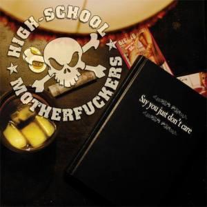 Genre : Punk Rock – Sortie : 21 octobre 2013