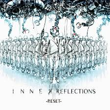 Inner Reflections - Reset