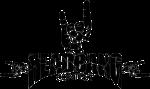 Demi-finales parisiennes du Headbang Contest 2014 à Paris, au Zèbre de Belleville les 7, 8  et 9 mars 2014