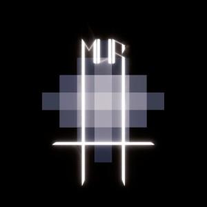 Genre : Post Hardcore - Sortie : 26 février 2014