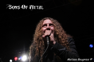 Rhapsody Of Fire (3)