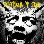 Sombra Y Luz (Album)