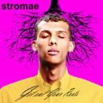 Stromae---Get-Out-Your-Roots