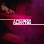 Aeropigs - TV Liar