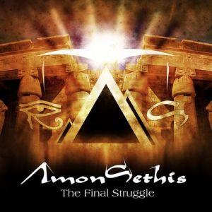 Genre : Metal Progressif Oriental - Sortie : 2 mai 2014