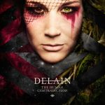 Delain – The Human Contradiction (Album)