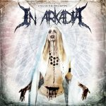 In Arkadia – Eyes Of The Archetype (Album)