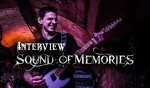 Interview :  Rencontre avec Sound Of Memories