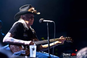 JOHNNY WINTER-20140523-011