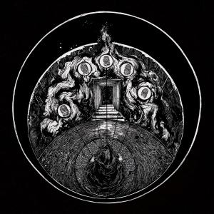 Style : Black metal atmosphérique – Sortie : 16 avril 2014