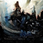 The Great Old Ones – Tekeli-Li (Album)