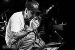 Breed Machine + Coredump + BTK, le 24 mai 2014 à l'American Dreamer (Annonay)