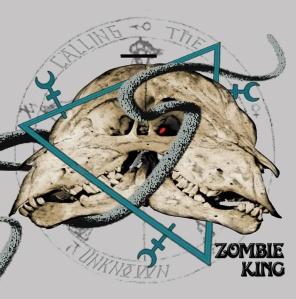 Genre : Stoner Rock - Sortie : 24 Avril 2014