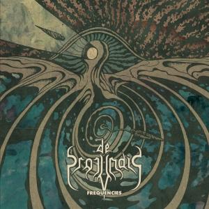 Genre : Death Metal - Sortie : 19 juin 2014