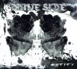 Divine Side – Entity (Album)