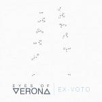 Ex Voto cover