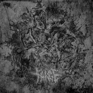 Style : Sludge Metal – Sortie : 14 avril 2014