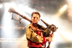 PPM Fest, les 18,19 et 20 avril 2014 au Lotto Mons Expo (Belgique)