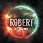 Openightmare – Robert (Album)