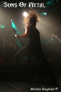 Sangdragon  (43)