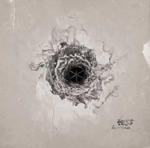 Genre : Hardcore, Djent, Heavy Metal, Emo-core - Date de sortie : 30 Janvier 2012