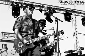 THE GAY TRUCKERS-20140608-002